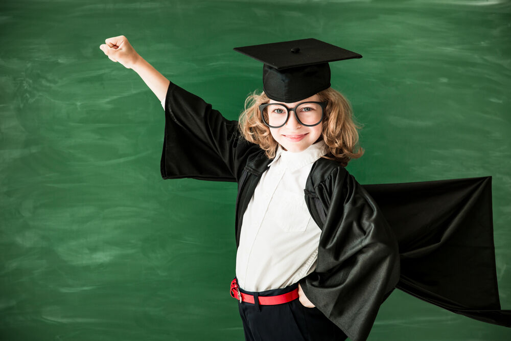 Graduate and School Leavers CV Writing Services